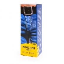 Крем-пролонгатор «ГАРМОНИЯ ЛЮКС» для мужчин, 15мл