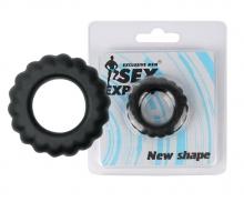 Эрекционное кольцо, силикон, внутренний D 22 мм